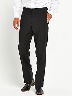 skopes-latimer-tuxedo-trouser