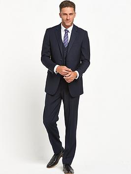 skopes-law-jacket