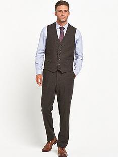 skopes-brolin-waistcoat