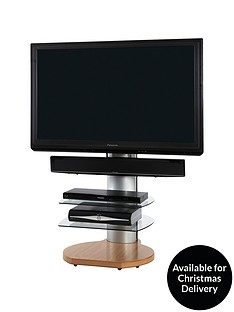no-more-wires-origin-tv-stand-with-soundbar-bracket-fits-up-to-a-55-inch-tv