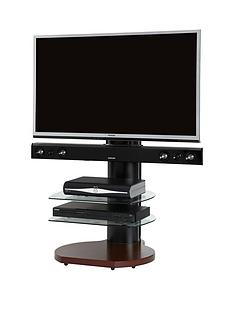 off-the-wall-no-more-wires-origin-tv-stand-with-soundbar-bracket-fits-up-to-65-inch-tv