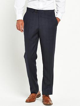 skopes-william-trouser