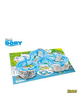 finding-dory-finding-dory-nemo-playset-tracks-play-mat-and-nemo
