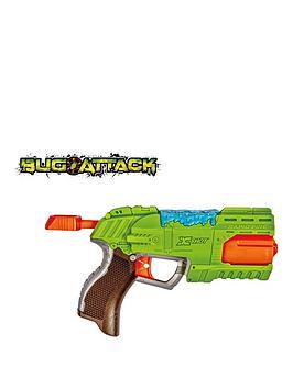 bug-attack-predator-tk-3-combo-pack-2-shooters-12-darts-2-bugs