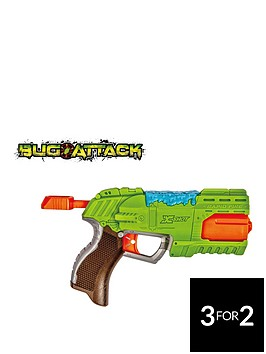 bug-attack-predator-tk-3-combo-pack-2-shooters-12-darts-2-bugs