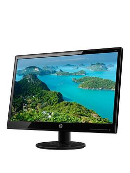 hp-22kd-215in-full-hd-monitor-gloss-black