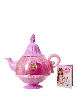 disney-princess-rapunzal-stack-and-store-tea-pot