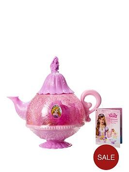 disney-princess-rapunzal-stack-and-store-tea-pot