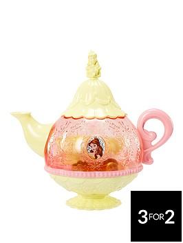 disney-princess-belle-stack-and-store-tea-pot