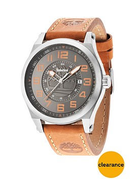 timberland-tilden-anthracite-dial-brown-leather-strap-mens-watch