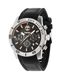 timberland-timberland-alden-matte-black-chronograph-dial-black-silicone-strap-mens-watch