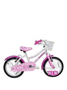 townsend-pandora-16-inch-girls-bike