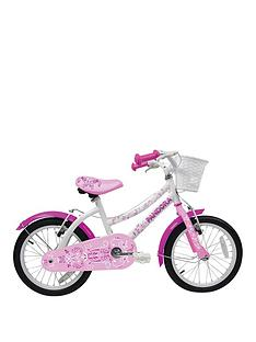 Townsend Pandora Girls Bike 16 inch Wheel