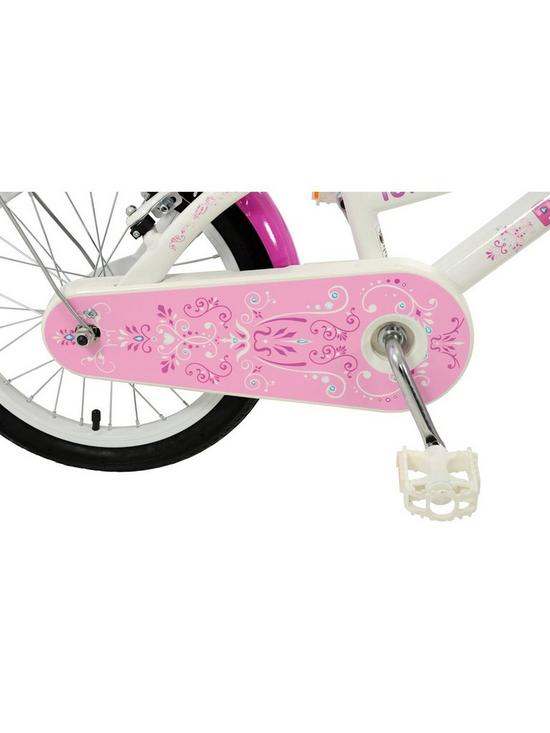 91c593a929b ... Townsend Pandora Girls Bike 16 inch Wheel. View larger