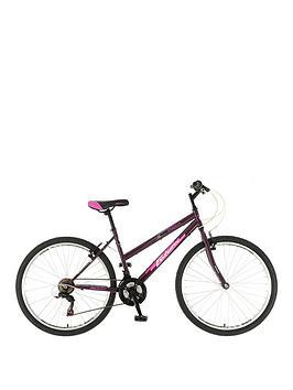 falcon-enigma-rigid-ladies-mountain-bike-17-inch-frame