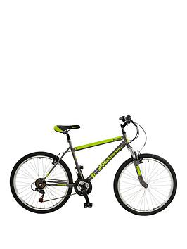 falcon-comfort-mens-mountain-bike-19-inch-frame