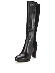 clarks-clarks-kendra-glove-knee-high-heeled-boot