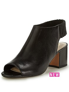 clarks-clarks-barley-charm-peep-toe-shoe-boot