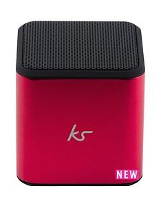 kitsound-cube-bluetoothreg-speaker