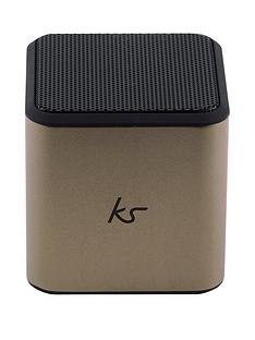 kitsound-cube-bluetooth-speaker-gold