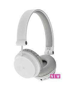 kitsound-metro-bluetooth-on-ear-headphones-white