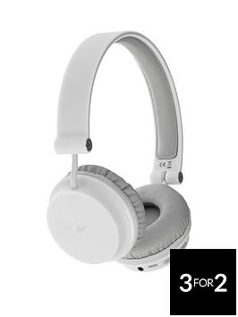 kitsound-metro-wireless-bluetoothreg-on-ear-headphones