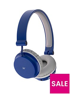 kitsound-metro-wireless-bluetoothreg-on-ear-headphones