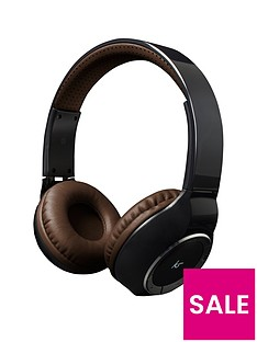 kitsound-arena-wirelessnbspbluetooth-over-ear-headphones-with-mic-black