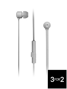 kitsound-ribbons-bluetooth-in-ear-headphones-with-microphone-silver