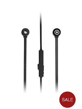 kitsound-ribbons-bluetoothreg-in-ear-headphones-with-microphone