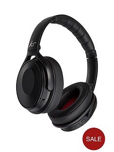 kitsound-immerse-noise-cancelling-over-ear-headphones-black
