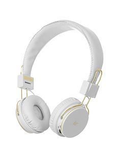 kitsound-manhattan-bluetooth-wireless-over-ear-headphones-with-mic-white-gold