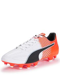 puma-evospeed-35-mens-firm-ground-football-boots