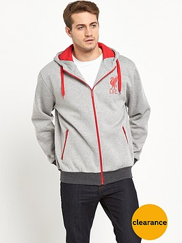 liverpool-fc-liverpool-fcnbspraglan-zip-through-hoodie