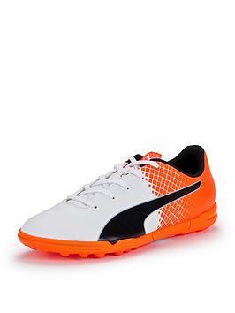 puma-evospeed-55-kids-astro-football-boots