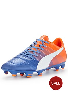 puma-evopower-23-mens-fg-football-boot