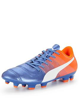 puma-evopower-43-mens-fg-football-boot