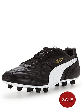 puma-king-mens-firm-ground-football-boot