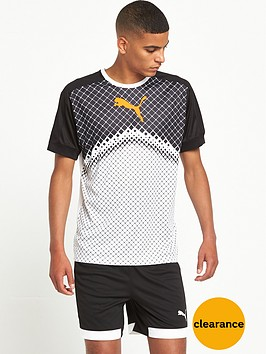 puma-evotraining-graphic-t-shirt