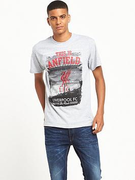 liverpool-fc-liverpool-fc-anfieldnbspt-shirt