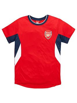 arsenal-source-lab-arsenal-fc-junior-poly-training-t-shirt