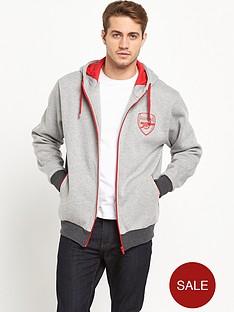 arsenal-arsenal-fc-raglan-zip-up-mens-hoodie