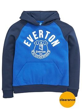 everton-source-lab-everton-fc-junior-raglan-fleece-hoody