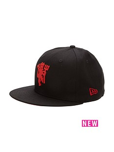 new-era-new-era-mens-manchester-united-red-devil-9fifty-cap