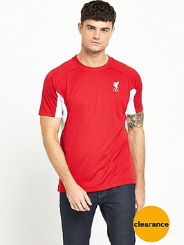 liverpool-fc-source-lab-liverpool-fc-mens-poly-training-t-shirt