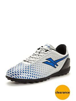 gola-gola-junior-ion-astro-turf-football-boots