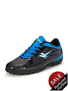 gola-gola-junior-rapid-astro-turf-football-boots