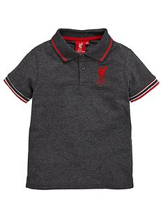 liverpool-fc-source-lab-junior-boys-tipped-polo