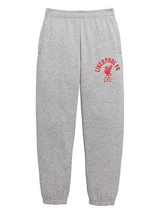 liverpool-fc-source-lab-liverpool-fc-junior-fleece-joggers