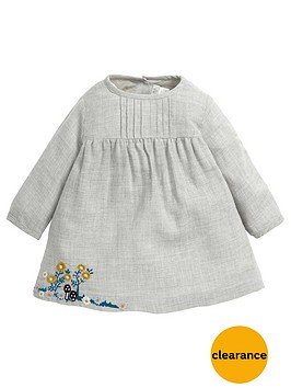 mamas-papas-mamas-amp-papas-embroidered-dress
